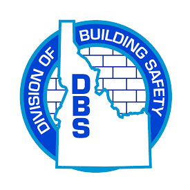 Idaho-Division-of-Building-Safety