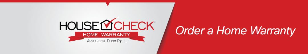 housecheck_home_warranty